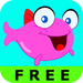 Addition UnderSea Adventures Games Lite Free