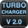 Turbo Charger Pro