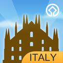 3D Milan