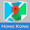 Hong Kong offline map and gps city 2go by Beetle Maps, china Hong Kong travel guide street walks, airport transport hongkong MTR rail metro subway lonely planet Hong Kong trip advisor,china hongkong Offline-Karte, Reiseführer, Bahn, U-Bahn