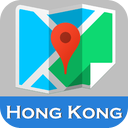 Hong Kong offline map and gps city 2go by Beetle Maps, china Hong Kong travel guide street walks, airport transport hongkong MTR rail metro subway lonely planet Hong Kong trip advisor,china hongkong Offline-Karte, Reiseführer, Bahn, U-Bahn